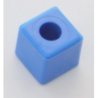 108 - Blue (Package of 25)