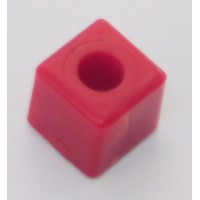 108 - Red (Package of 25)