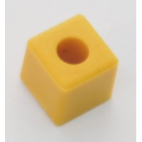 108 - Yellow (Package of 25)