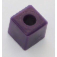 108 - Purple (Package of 25)