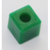 108 - Green (Package of 25)