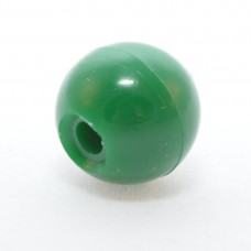 110 - Green (Package of 100)