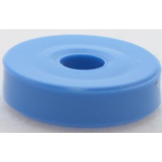 102 - Blue (Package of 100)
