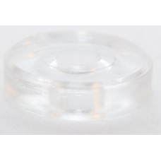 102 - Clear (Package of 100)