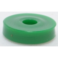 102 - Green (Package of 100)
