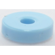 102 - Blue Light (Package of 100)