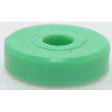 102 - Green Light (Package of 100)