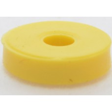 102 - Yellow (Package of 100)